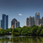 Digital Node lands in Atlanta