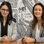 Digital Node to help NBS in Australia