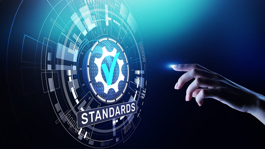 Updating the Global BIM Standards Library for ISO 19650