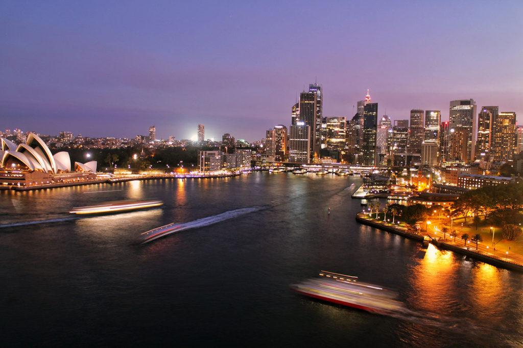 The realities of applying ISO 19650 in Australia