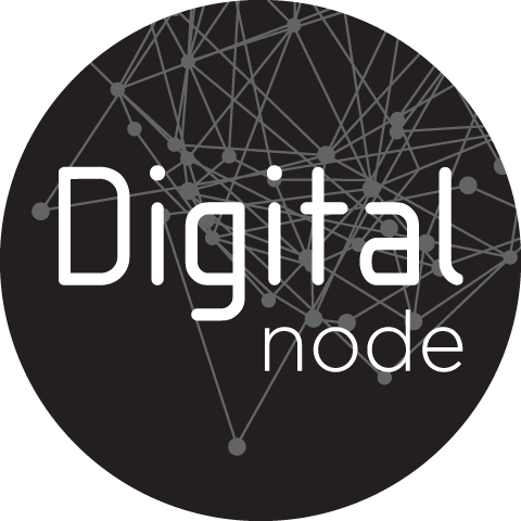Digital Node